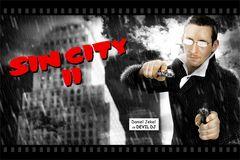Sin City II