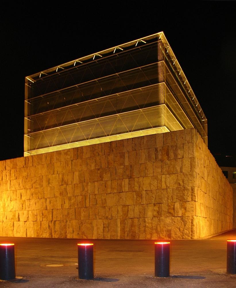 Sinagoge de Munich