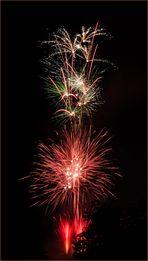 Sindelfinger Feuerabend 2012 - III