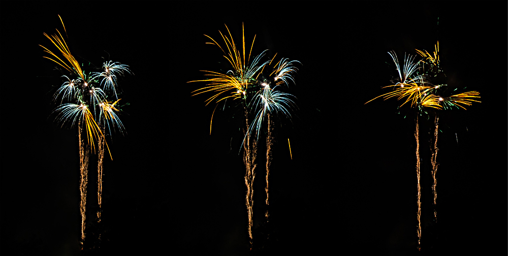 Sindelfinger Feuerabend 2012 - IV