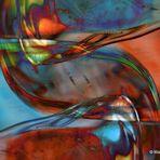 Sinestesia bachiana #4