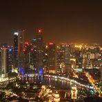 Singapore - Boat Quay