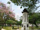 Singapore - ein Traum