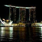 Singapour -129 - Croisière Asie SE .