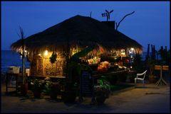 Singh's Beach Bar