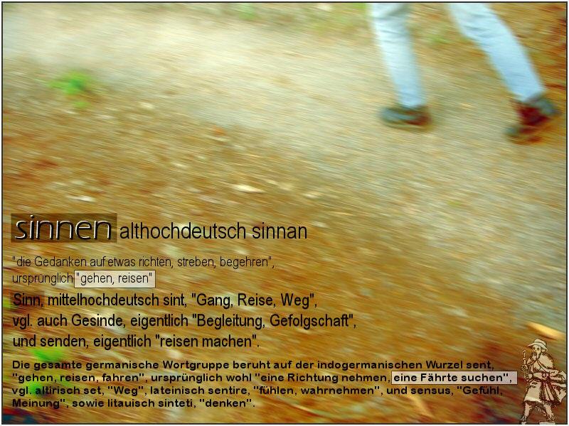 sinnen (20050624)