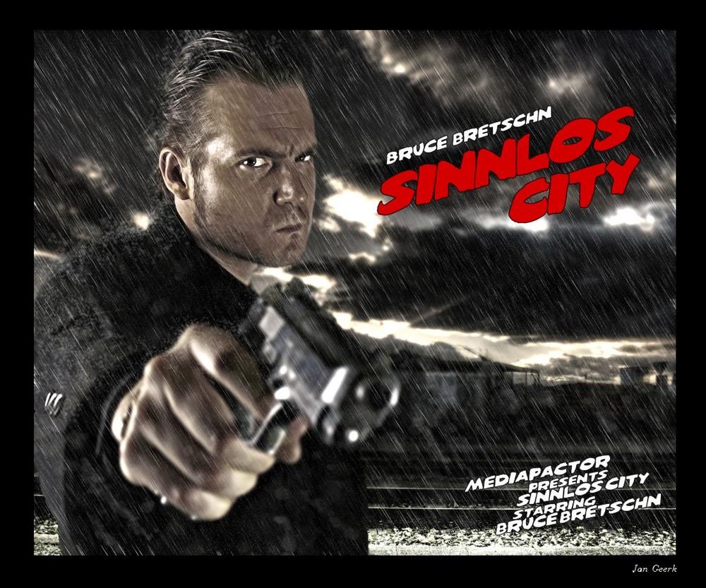Sinnlos-City