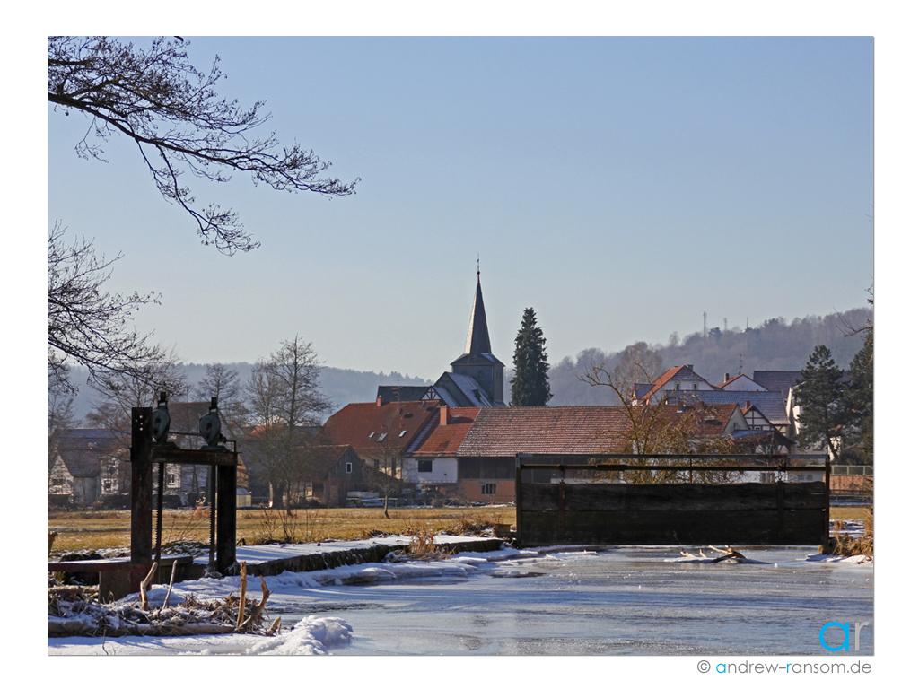 Sinntal-Blick Altengronau I