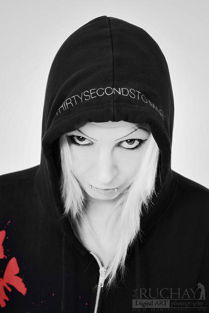 - SINsation_Sinnocence2 -