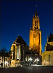 Sint Janskerk (Maastricht)