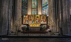 Sint-Martinuskerk Venlo