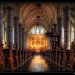 Sint Martinuskerk .. Weert