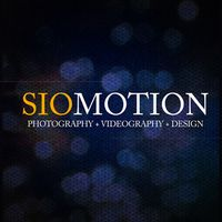 Sio Motion