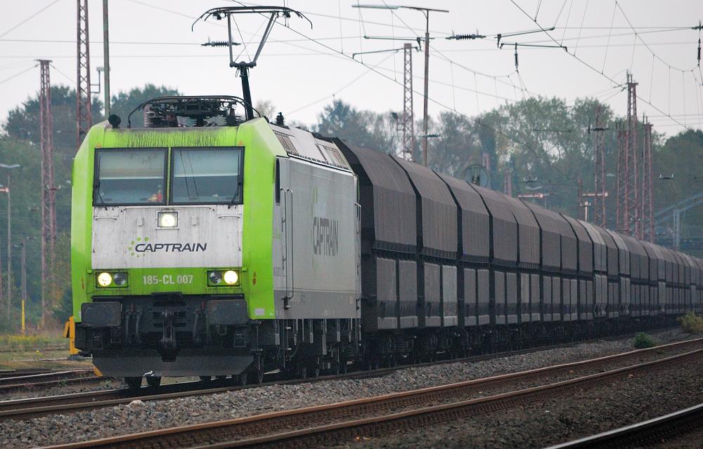 Sir Reiner in Bremen