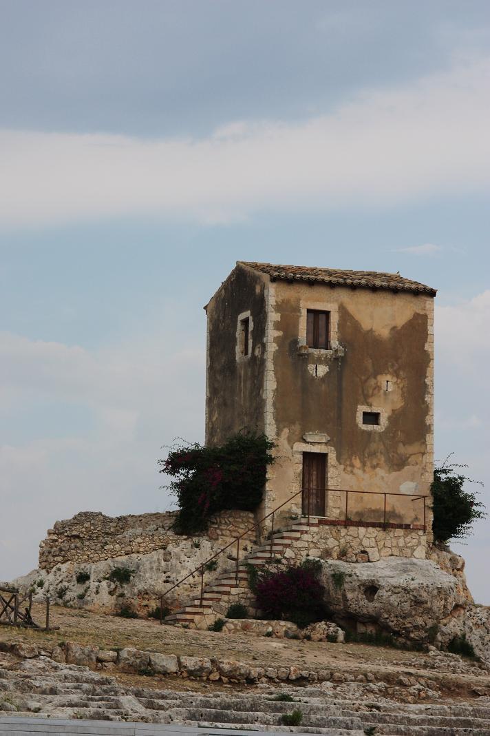 Siracusa - Sicilia