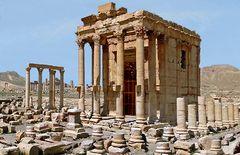 Siria: 1999