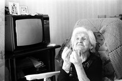 Sisina - 101 Anni di Vitalità #2