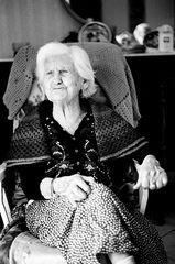 Sisina - 101 Anni di Vitalità