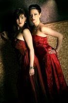 ~Sister Act~