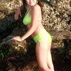 Siti @ Echo Beach