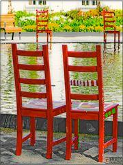 Sitz-Platz
