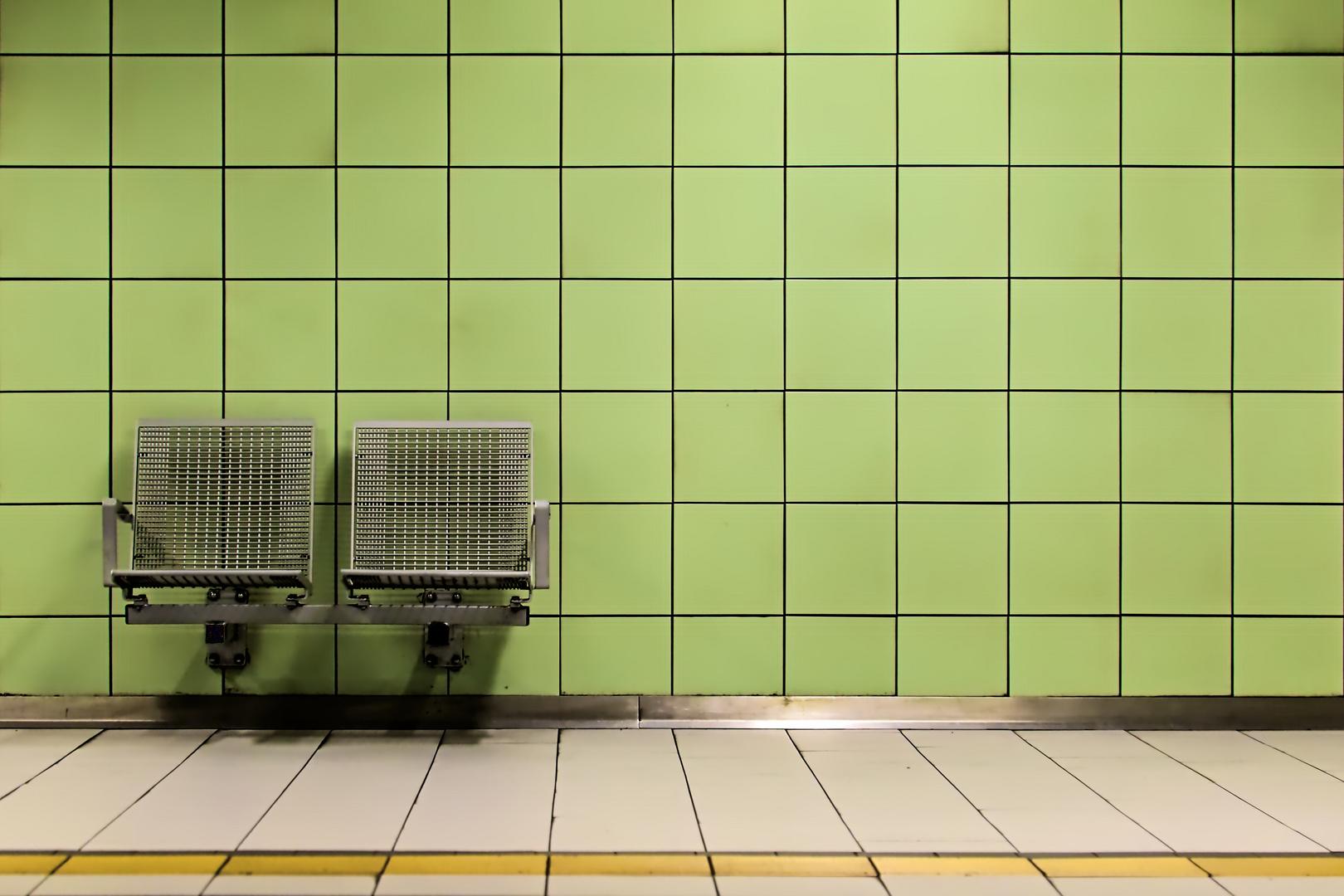 Sitzmöglichkeiten (6)
