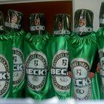 Six- Pack