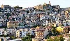 Sizilien - Nr. 26 - Castiglione di Sicilia