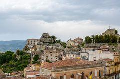 Sizilien - Nr.29 - Castiglione di Sicilia