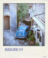 Sizilien-pola
