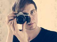 S J-Photographie