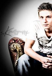 s.K Photography