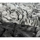 Skaftafellsjökull II