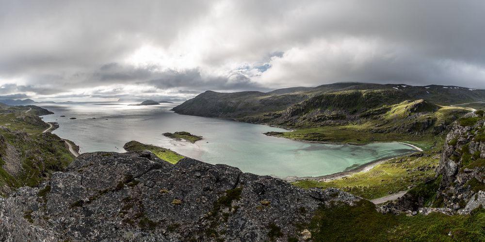 Skandinavien (10)