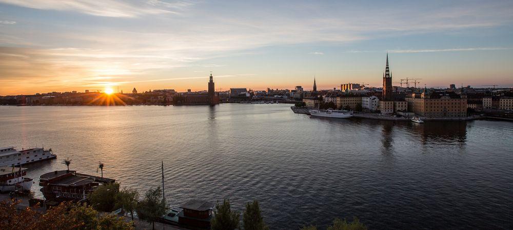 Skandinavien (14)