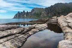 Skandinavien (3)