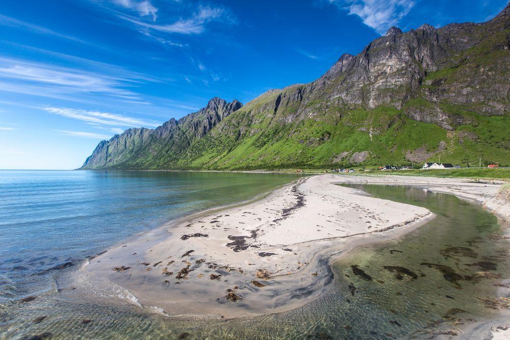 Skandinavien (36)