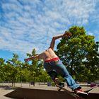 Skate II