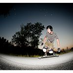skate#2
