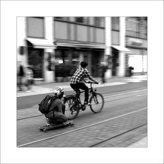 -Skatebike-