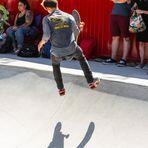 Skatepark Eller-V15