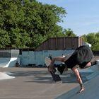 Skater -1-