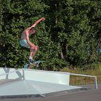 Skater -2-