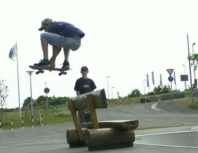 Skater-4