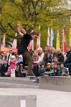 Skater Plaza 5