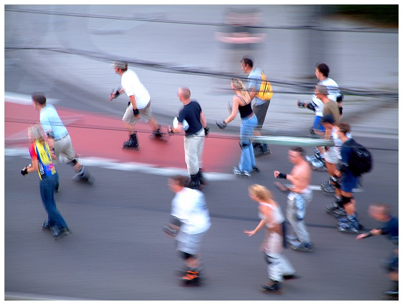 -SkaterNight-