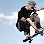 ...Skating is freedom... (Skater sind so Teil 3)