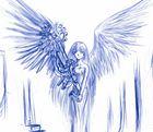 sketch_angel