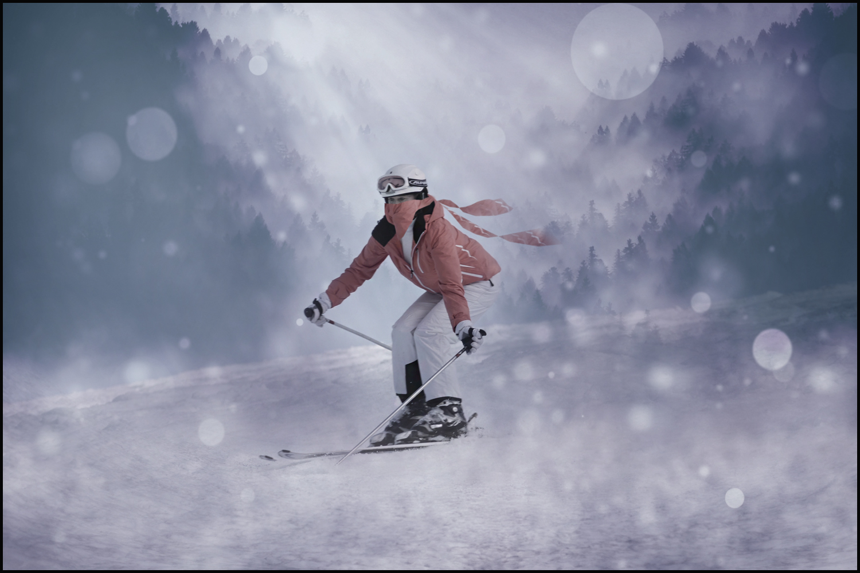 Ski Heil