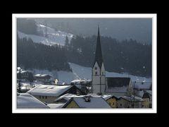Ski-Ortsmeisterschaften Burgkirchen 2008 01